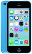 ����� Apple iPhone 5c � ����� ����� ������ ��� ����� 5c