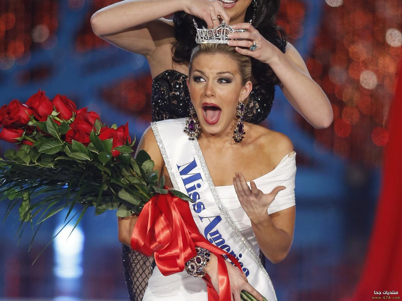 ��� ���� ���� ������ 2016 ���� ����� ��� ����� ���� ������ Miss America 2017 images