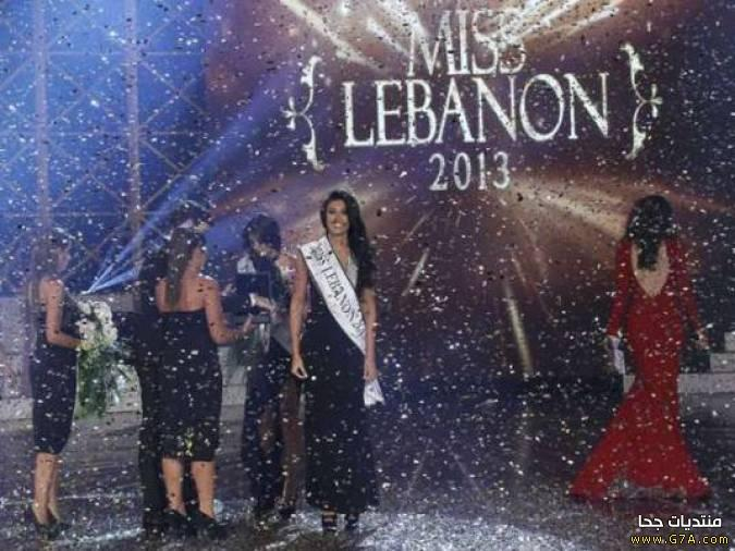��� ���� ���� ����� 2016 ���� ����� ��� ����� ���� ����� Miss Lebanon 2017 images