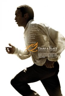 ����� ������ ������� 12 Years a Slave ����� ���� dvd � ����� ������ ���� 12 Years a Slave ����� dvd