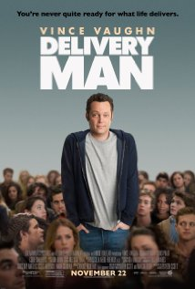 ����� ������ ������� Delivery Man ����� ���� dvd � ����� ������ ���� Delivery Man ����� dvd