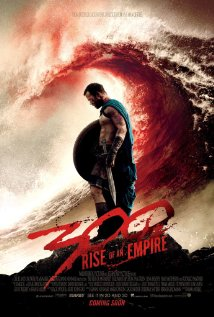 ����� ������ ������� 300: Rise of an Empire ����� ���� dvd � ����� ������ ���� 300: Rise of an Empire ����� dvd