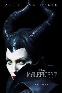 ����� ������ ������� Maleficent ����� ���� dvd � ����� ������ ���� Maleficent ����� dvd