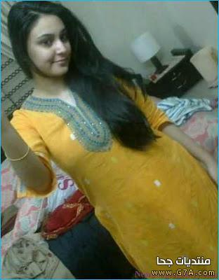 ��� ���� ����� 2014 � ��� ���� ���� ����� � Indian girls 2015