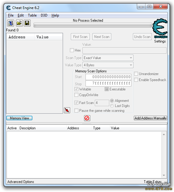 Cheat Engine Filehippo