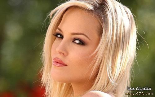 ��� ������� ����� � ���� � ���� ��� ������� ����� 2014 � Alexis Texas Images 2015