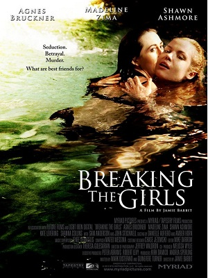 ����� ���� Breaking The Girl 2012 ����� ���� ���� dvd ������ ��� ���� ������ ���