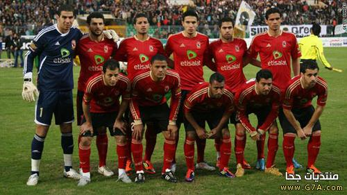 ��� ������ � ���� � ���� ��� ������ ������ ������ 2014 � Al-Ahly SC Club Images 2015