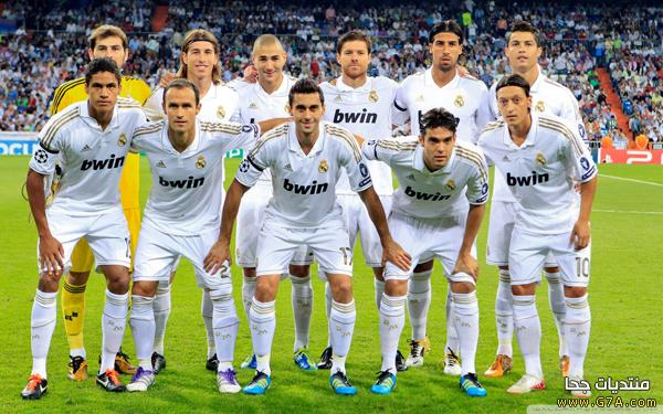 ��� ���� ����� 2016 ���� ����� ��� ������ ���� ���� ����� �������� Real Madrid images 2017