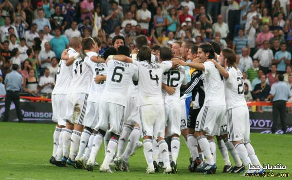 ��� ���� ����� � ���� � ���� ��� ������ ���� ���� ����� �������� 2016 � Real Madrid images 2017