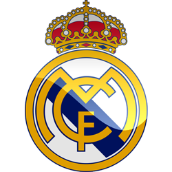 ��� ���� ����� � ���� � ���� ��� ������ ���� ���� ����� �������� 2014 � Real Madrid images 2015