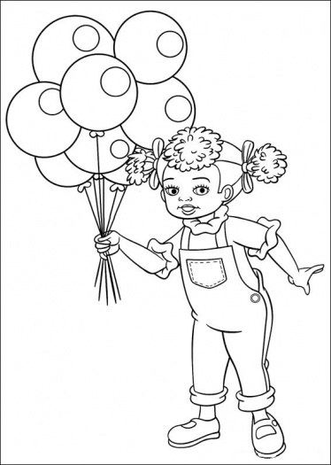 ��� ����� ���� ���� 2014 � ��� ������ ���� ���� ������� ����� ������� �������� Young Girls Coloring 2015