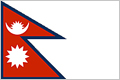 almastba.com 1394031123 169 اعلام قاره اسيا All Asia Flags