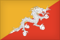 almastba.com 1394031124 411 اعلام قاره اسيا All Asia Flags