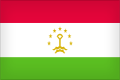 almastba.com 1394031124 551 اعلام قاره اسيا All Asia Flags