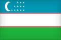 almastba.com 1394031125 257 اعلام قاره اسيا All Asia Flags