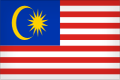 almastba.com 1394031129 733 اعلام قاره اسيا All Asia Flags