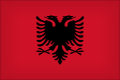 almastba.com 1394031186 395 اعلام قاره اوروبا All Europe Flags