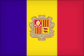 almastba.com 1394031188 597 اعلام قاره اوروبا All Europe Flags