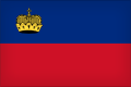 almastba.com 1394031191 480 اعلام قاره اوروبا All Europe Flags