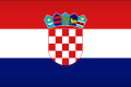 almastba.com 1394031191 570 اعلام قاره اوروبا All Europe Flags