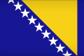almastba.com 1394031193 656 اعلام قاره اوروبا All Europe Flags