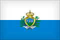 almastba.com 1394031194 172 اعلام قاره اوروبا All Europe Flags