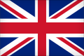 almastba.com 1394031194 275 اعلام قاره اوروبا All Europe Flags