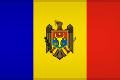almastba.com 1394031195 678 اعلام قاره اوروبا All Europe Flags