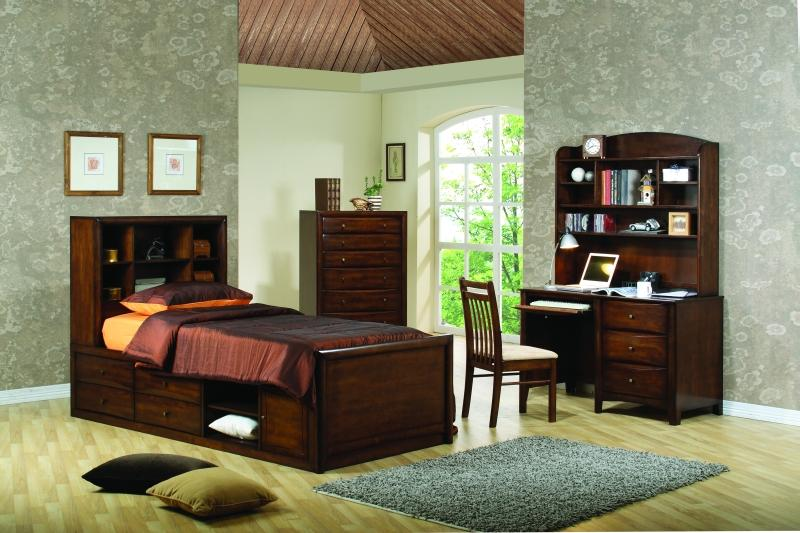 2015 2015 for Bedroom set with matching desk