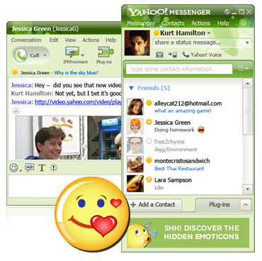 ����� ������ ������ ������ 2017 Yahoo Messenger 2018 MediaFire FileHippo