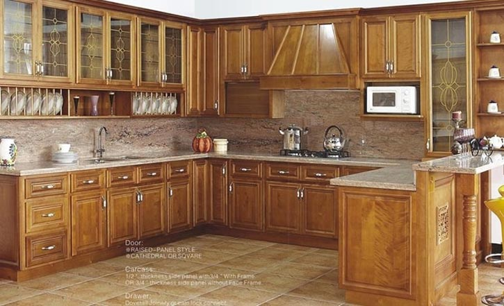 2015 2016 for American kitchen design gallery