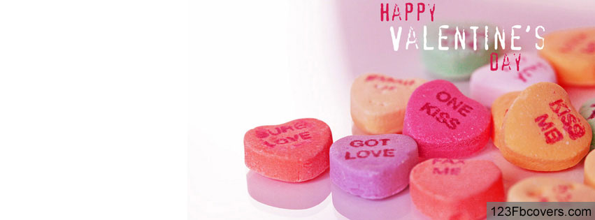 ����� ��� ���� 2016 � ���� ��� ����� ��� ��� ���� ���� (���������) Valentine's Day Facebook Covers 2017