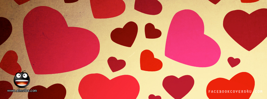 ����� ��� ���� 2017 ���� ��� ����� ��� ��� ���� ���� (���������) Valentine's Day Facebook Covers 2018