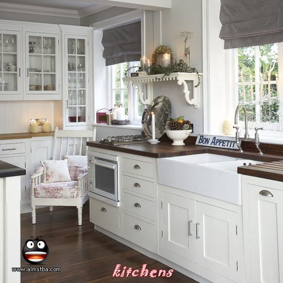 country kitchen designs 2013 مطابخ وديكورات 2013 مطابخ ايطالي 2013 مطابخ ايطاليا 2013 6047
