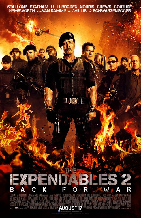Subject of your message. تحميل فيلم The Expendables 2 2012 مترجم almstba.com_1345981717_837.jpg
