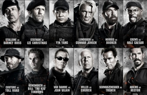 Subject of your message. تحميل فيلم The Expendables 2 2012 مترجم almstba.com_1345981720_334.jpg