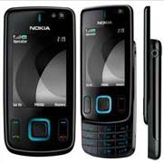 برامج نوكيا 6600 slide ، تحميل برامج موبايل Nokia 6600 slide ، Download Nokia 6600 slide Software 2014 almstba.com_1361815798_500.jpg