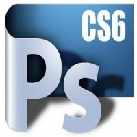 تحميل برنامج الفوتوشوب 2014 ، Download Adobe Photoshop 2015 Full Free MediaFire FileHippo almstba.com_1368040130_272.jpg