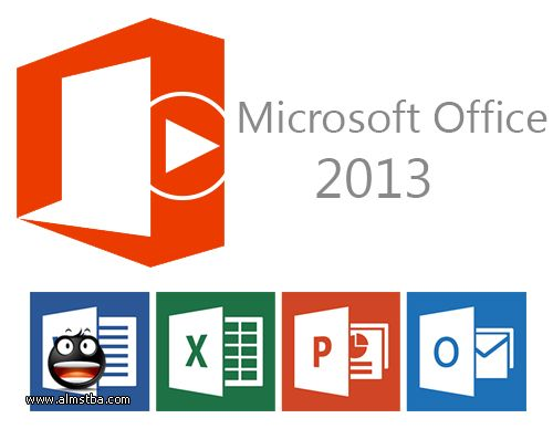 تحميل برنامج مايكروسوفت اوفيس 2014 ، Download Microsoft Office 2015 Full Free MediaFire FileHippo almstba.com_1368041736_333.jpg