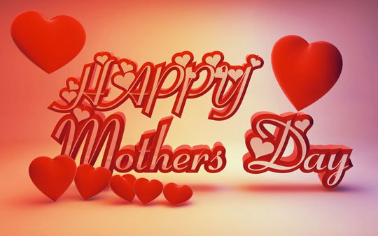 ����� ��� ���� 2017 ���� ����� ����� ����� sms ������� ��� ���� Mother's Day 2017 ����� ������ ����� ���