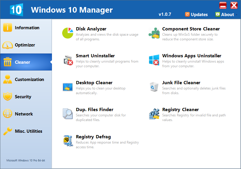 Windows 10 Manager v1.0.7 (x32-x64) elmstba.com_1459165711_228.png