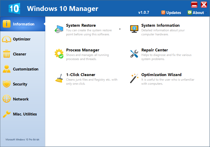 Windows 10 Manager v1.0.7 (x32-x64) elmstba.com_1459165711_362.png