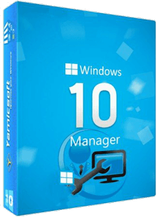 Windows 10 Manager v1.0.7 (x32-x64) elmstba.com_1459165711_951.png